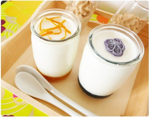 yaourt-alsa4
