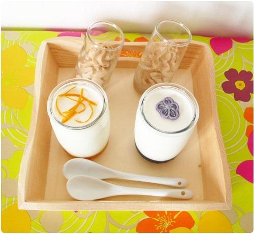 yaourt-alsa6