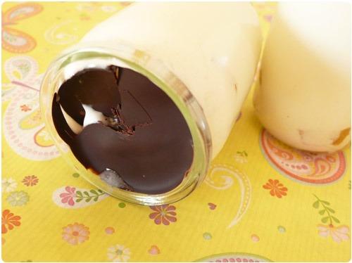 yaourt-pomme-chocolat2