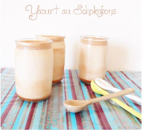 yaourt-schokobon