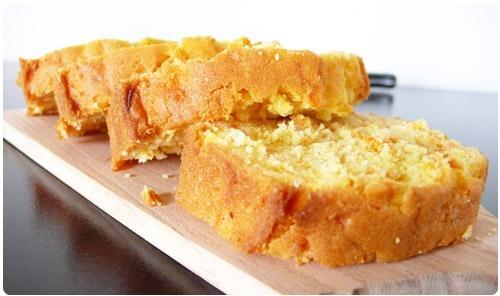 cake-carotte-coco3