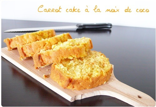 cake-carotte-coco4