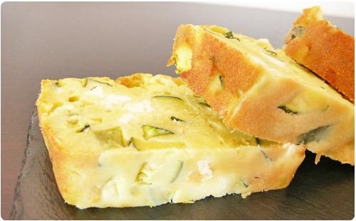 cake-courgette-feta2