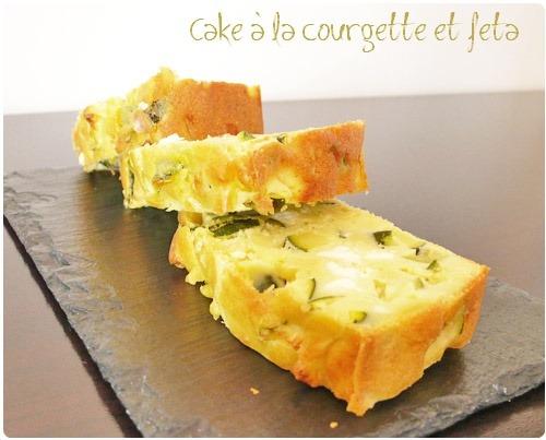cake-courgette-feta3