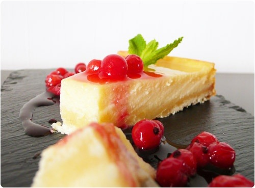 cheesecake-pamplemousse-groseille
