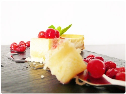 cheesecake-pamplemousse-groseille2