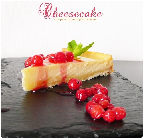 cheesecake-pamplemousse-groseille3