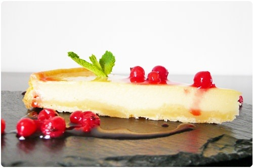 cheesecake-pamplemousse-groseille4