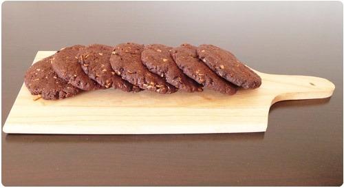 cookie-noix-coco-chocolat