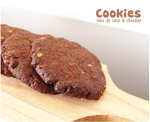 cookie-noix-coco-chocolat2