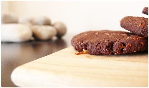 cookie-noix-coco-chocolat3