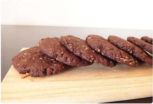 cookie-noix-coco-chocolat4