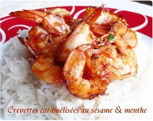 crevette-caramelisee-sesame2