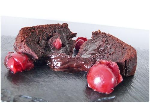 fondant-chocolat-griotte2