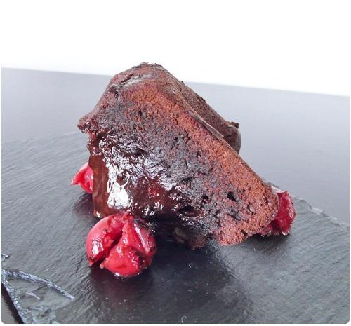 fondant-chocolat-griotte4