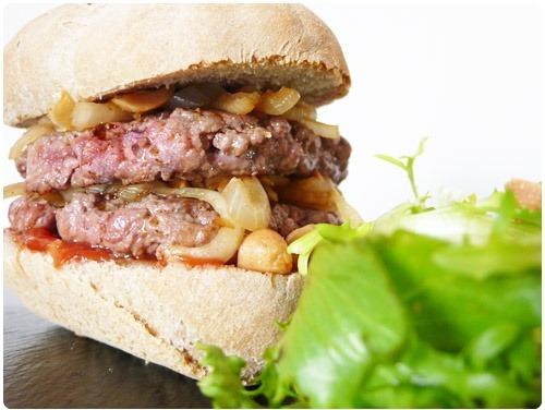 hamburger-seigle-cacahuete