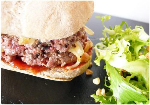hamburger-seigle-cacahuete2