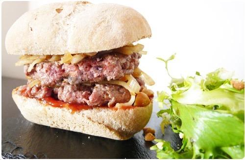 hamburger-seigle-cacahuete3