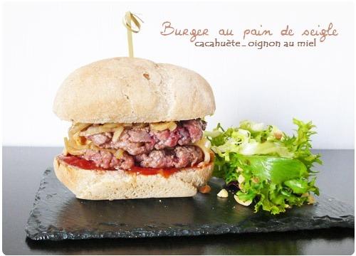 hamburger-seigle-cacahuete4