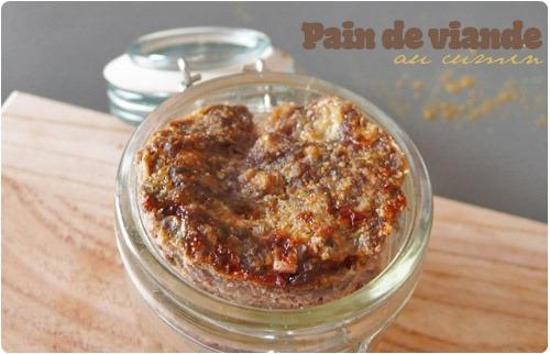 pain-viande2