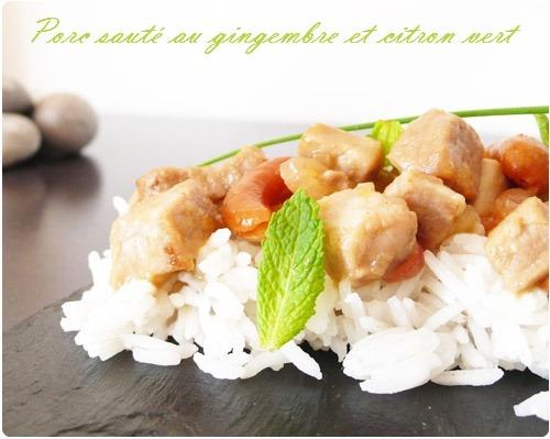 porc-gingembre-citron-vert4