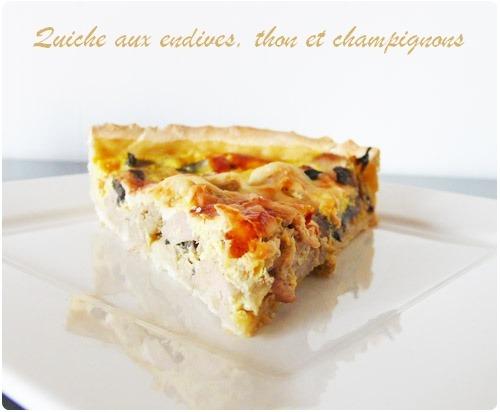 qiuche-thon-endive-champignon2