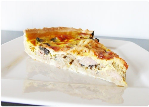 qiuche-thon-endive-champignon3