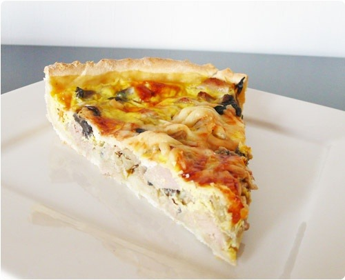 qiuche-thon-endive-champignon4