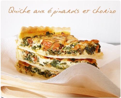 quiche-epinard-chorizo4