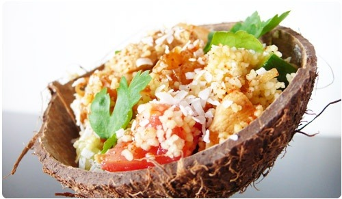 salade-poulet-ananas3
