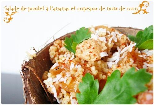 salade-poulet-ananas4