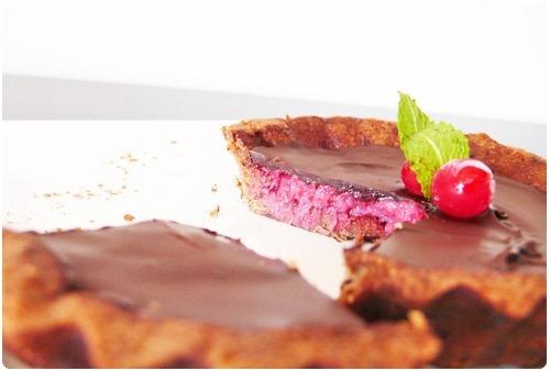 tartelette-groseille-chocolat2