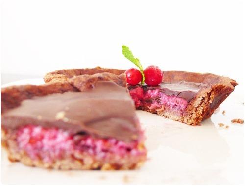 tartelette-groseille-chocolat3