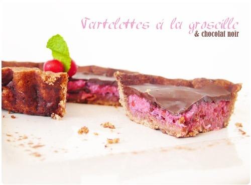 tartelette-groseille-chocolat5