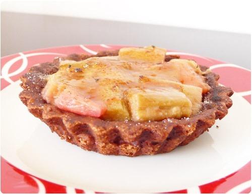tartelette-rhubarbe-brulee2