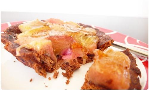 tartelette-rhubarbe-brulee3