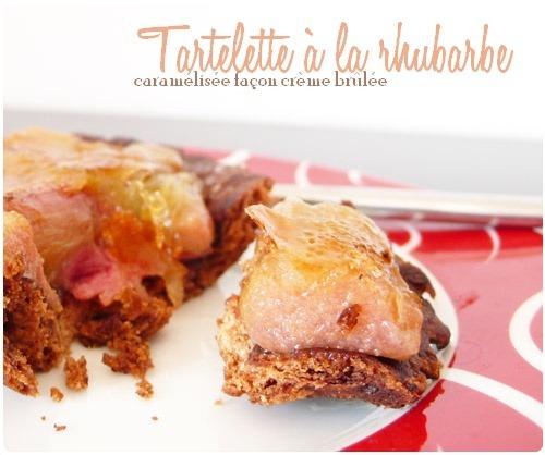 tartelette-rhubarbe-brulee4