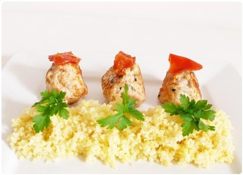 boulette-poulet-nigelle