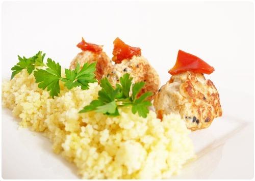 boulette-poulet-nigelle2