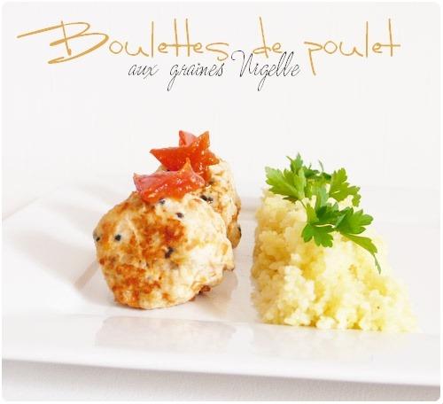 boulette-poulet-nigelle3