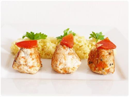 boulette-poulet-nigelle4