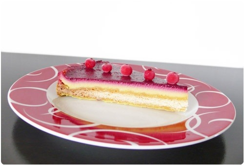 cheesecake-fruit-rouge