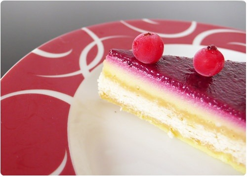 cheesecake-fruit-rouge3