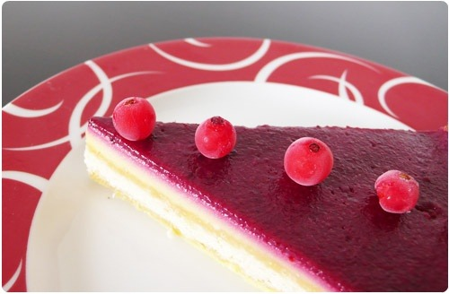 cheesecake-fruit-rouge4