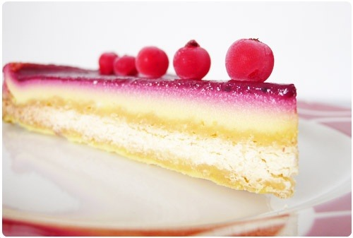 cheesecake-fruit-rouge5