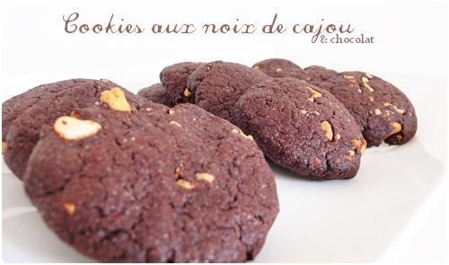cookie-cajou-chocolat