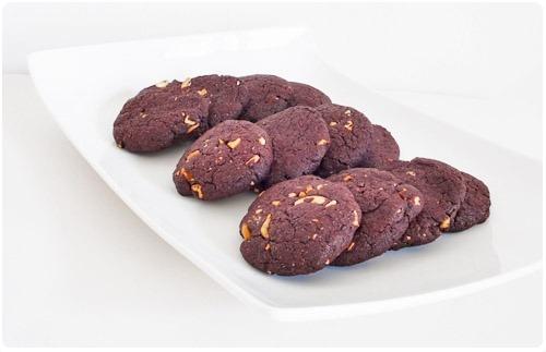 cookie-cajou-chocolat2