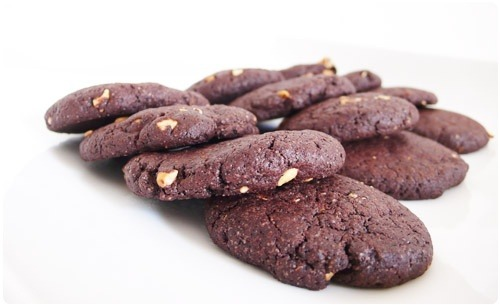 cookie-cajou-chocolat3