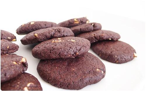 cookie-cajou-chocolat4