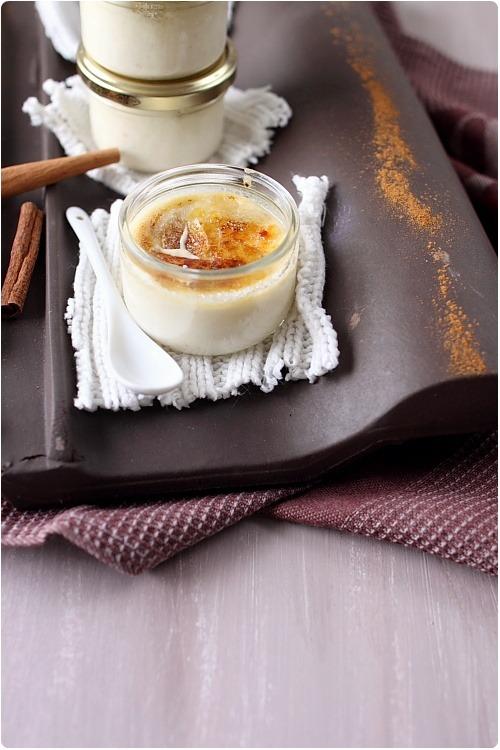 creme-brulee-banane-cannelle4